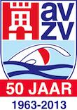 AVZV 50 jaar